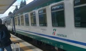 treno_stazione_vallo
