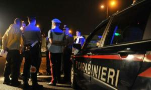 carabinieri-notte