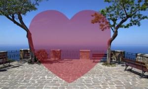 cilento_love