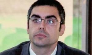 Eustachio Voza