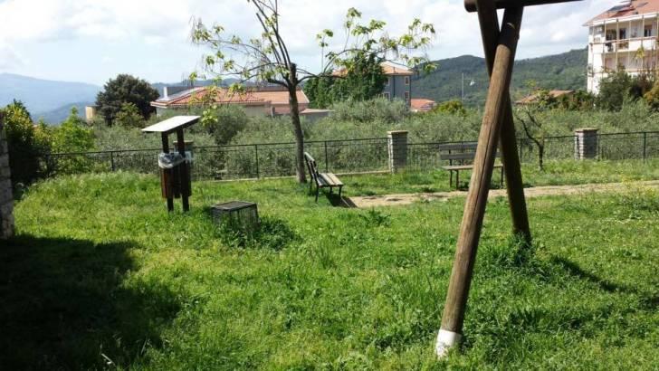 parco_vallo1