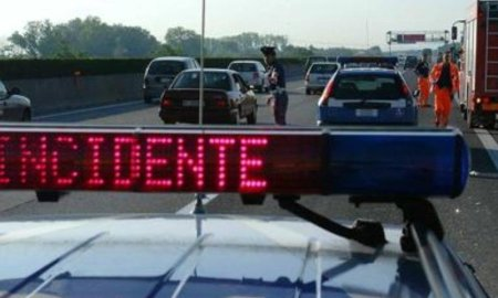 polizia_incidente