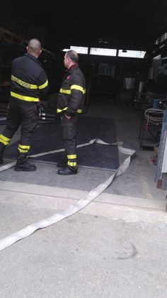 pompieri_acquara3