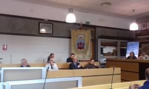 consiglio_comunale_minoranza
