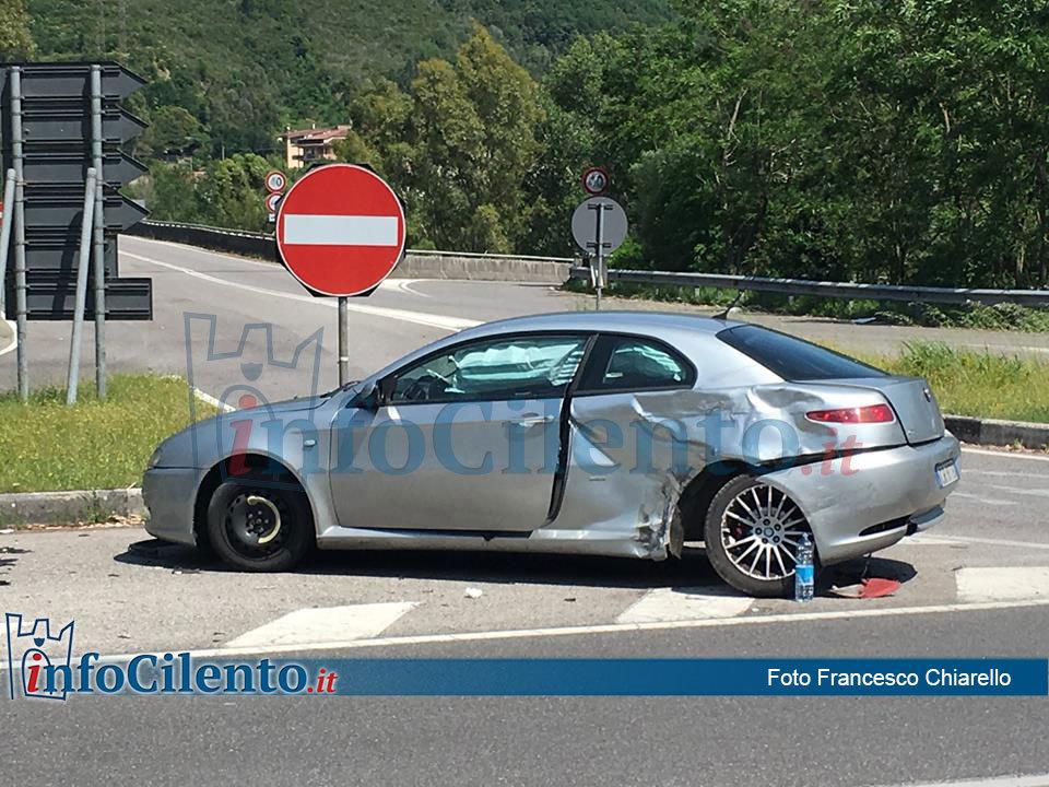 incidente_omignano2