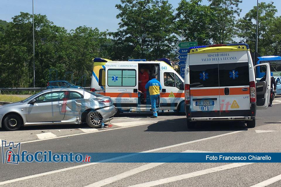 incidente_omignano4