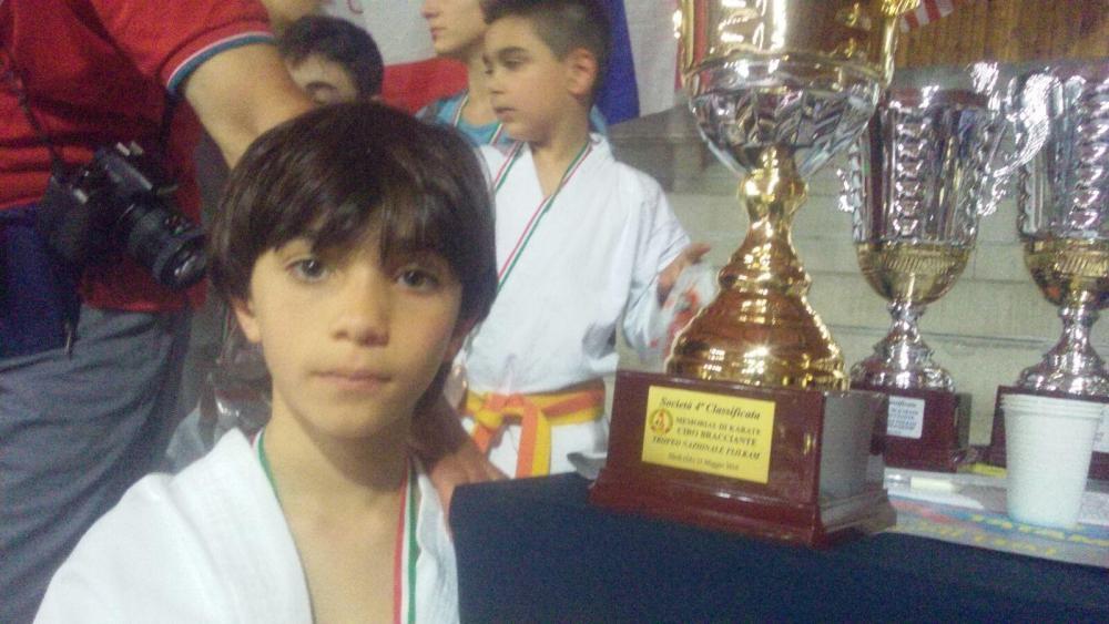 karatevallo1