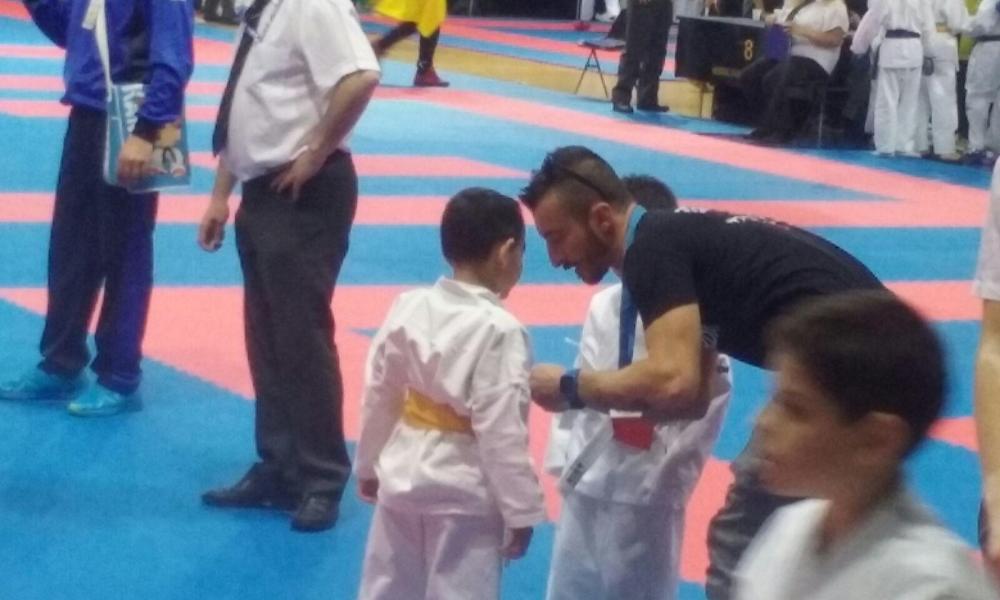 karatevallo5