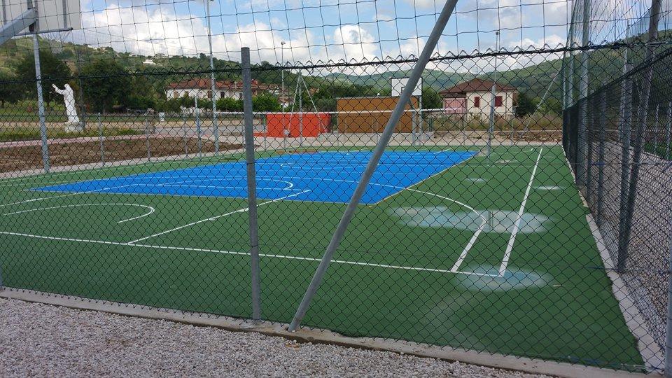 piscina_giungano10