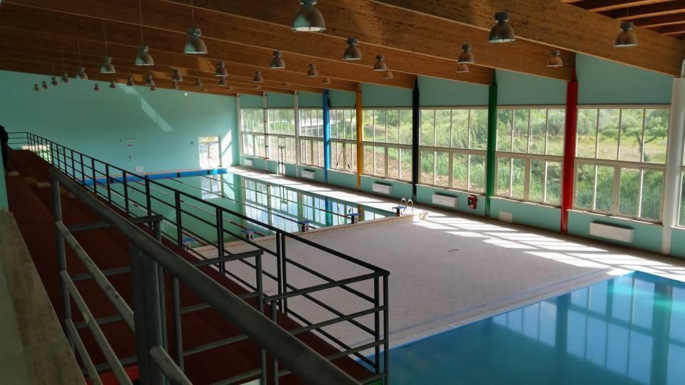piscina_giungano7