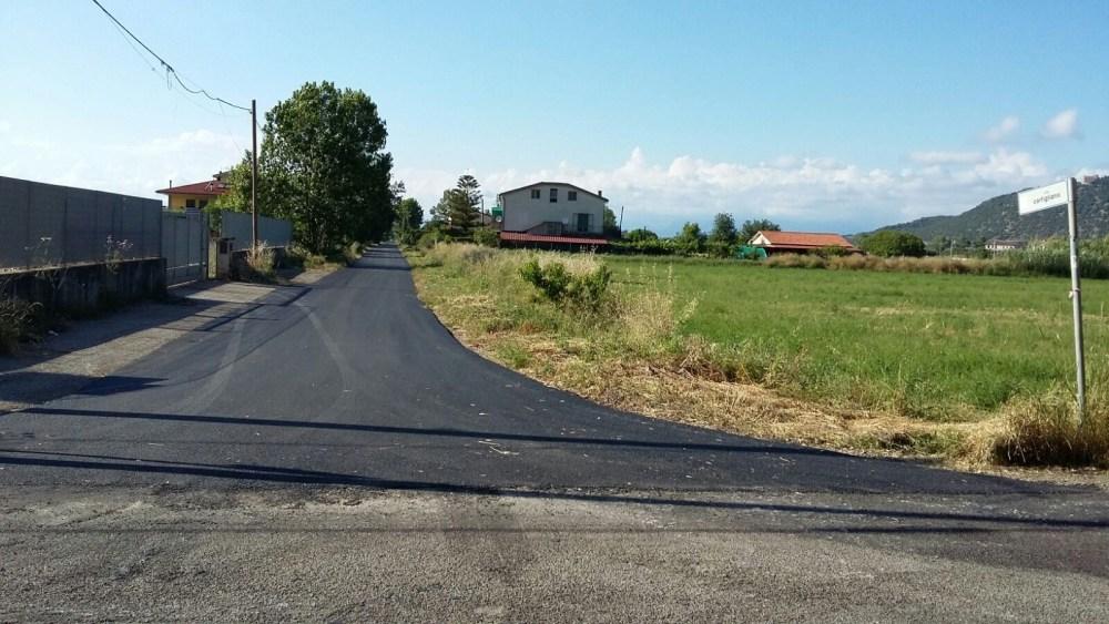 asfalto_capaccio1