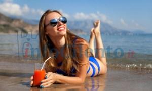 ragazza_mare_spiaggia