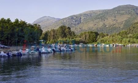 fiume_mingardo
