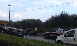 incidente_santamaria
