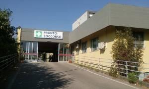 ospedale_vallo1