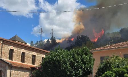 incendio_omignano4