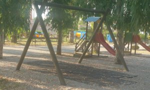 parco_agropoli