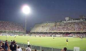 Stadio_Arechi_interno-1500