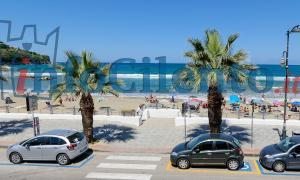 agropoli_spiaggia