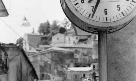 buccino 1943