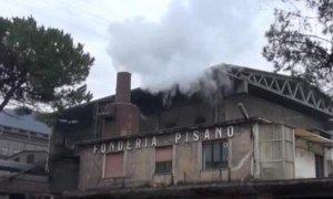 fonderia_pisano