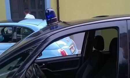 polizia_montesangiacomo