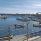 pollica_porto
