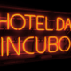 hotel_da_incubo_italia