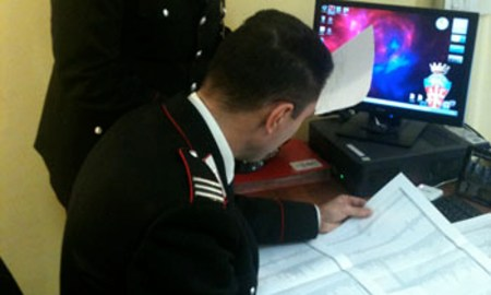 carabinieri_ufficio