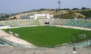 stadio_del_duca