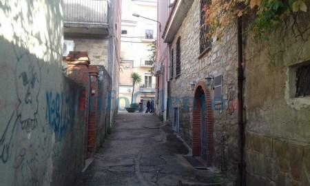 agropoli_via_carducci