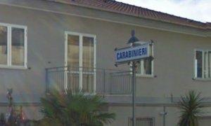 carabinieri_laurito