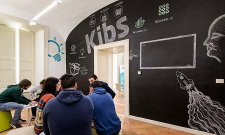 kibslab