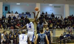 basket-agropoli-latina-1