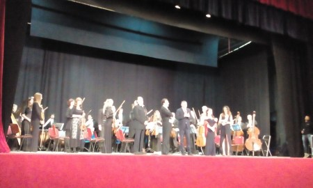 concerto_pace