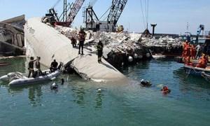 tragedia_porto_genova