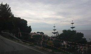 viadelmare_castellabate
