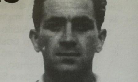 Vincenzo Margiotta