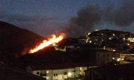 incendio_camerota