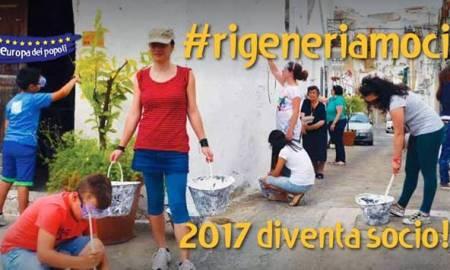 legambiente-2017-campagna-tesseramento