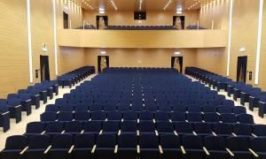 teatro_sala