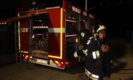 vigili_del_fuoco_notte_dwn