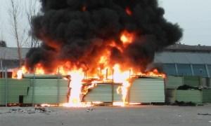 autostrada_incendio