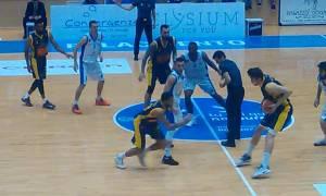 basket_agropoli_scafati