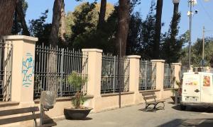 castellabate-mura-imbrattate-villa
