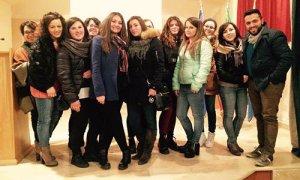 forum_montesano