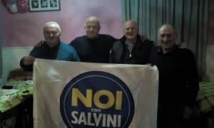 salvini_alburni