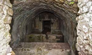 acquedotto_cicerale2