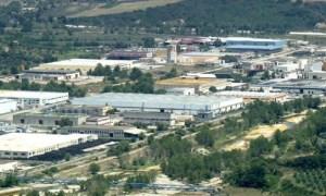 buccino_industrie