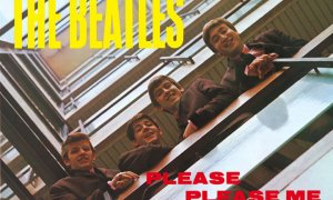please-please-me-cd-cover
